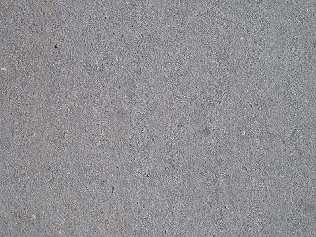 Co to jest beton licowy czyli dodatki do betonu