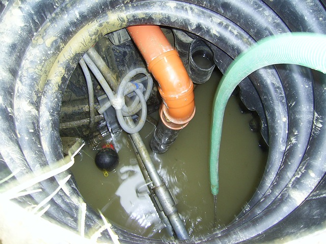 Przydomowa oczyszczalnia ścieków czy zbiornik szczelny?