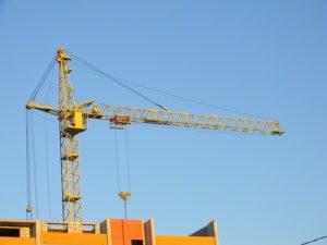 Firmy budowlane – jak wybrać odpowiednią?