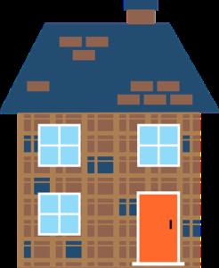 domy w Solcu