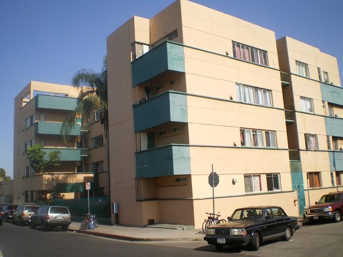 Jak sprzedać duże mieszkanie?
