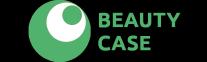 Beauty Case – Budownictwo internetowe
