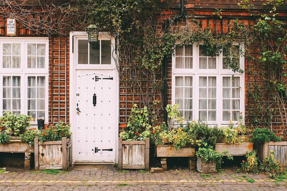 Drzwi z Bielska Białej – czym się wyróżniają?