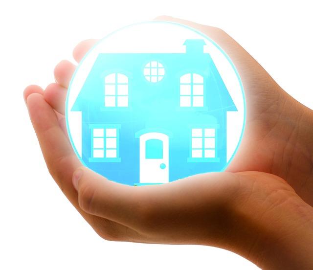Czym jest zaawansowany inteligentny dom?