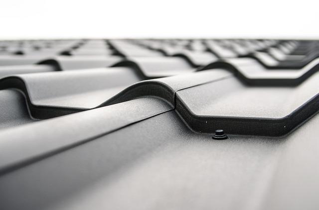 Wykonywanie ociepleń dachowych w Poznaniu