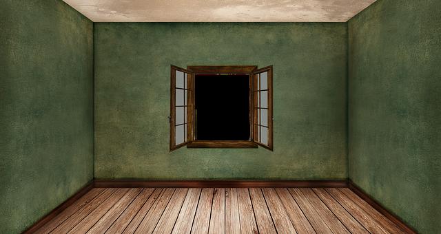 Zalety paneli podłogowych imitujących drewno