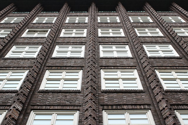 Read more about the article Jak wyregulować okna przed zimą?