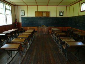 meble szkolne