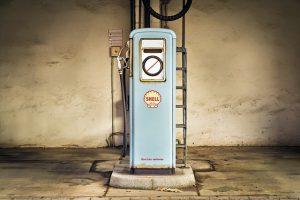 pompa paliwa cpn